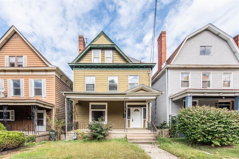 541 Marie Ave