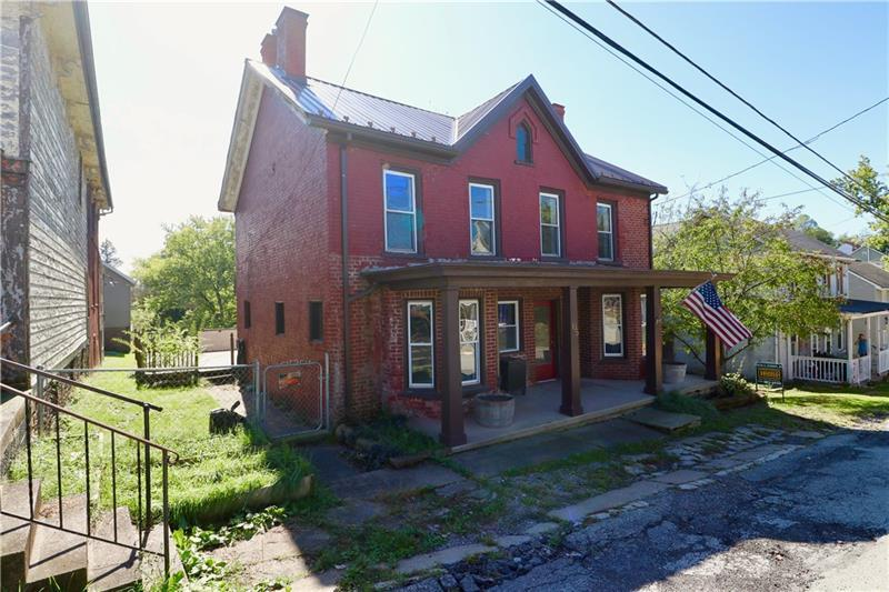 905 Old National Pike
