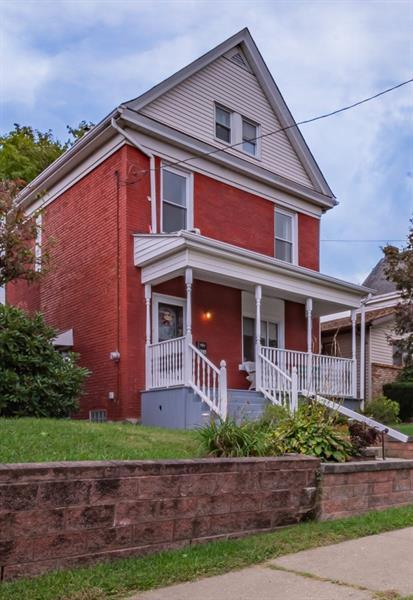 426 Fairmont Ave