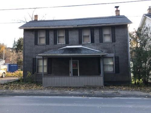 654 Bower Hill Rd