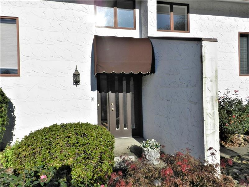402 Casa Vita Drive