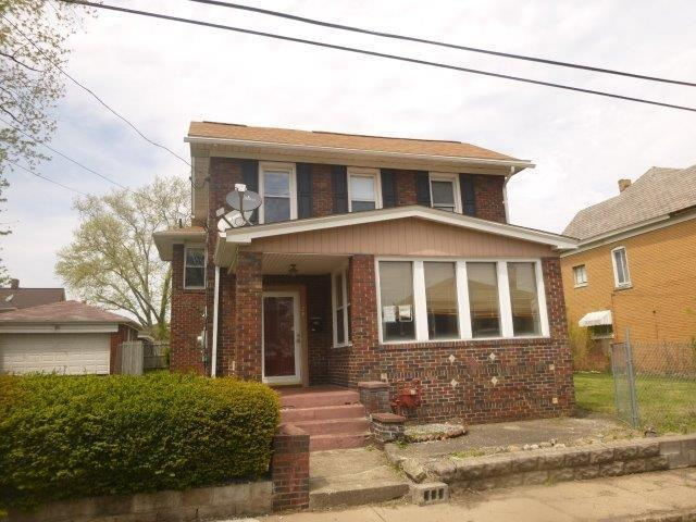 24 Frazier Ave