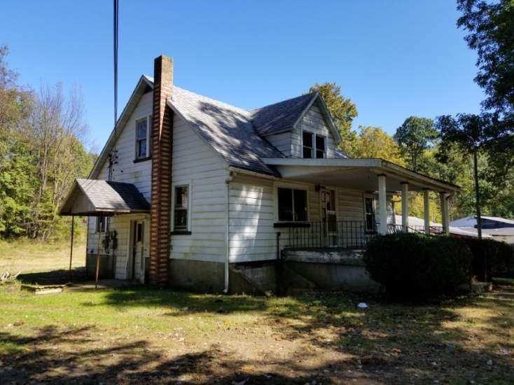 433 Blacktown Rd
