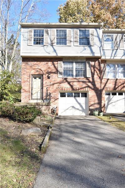 110 Grouse Ct