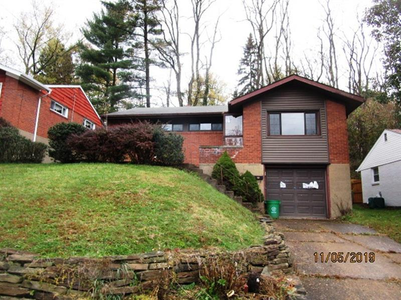 156 Gilmore Dr