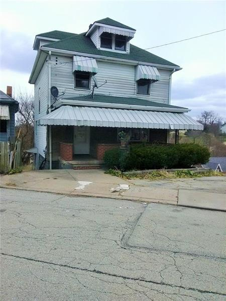 1012 Dunlap Street