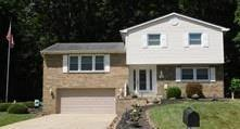 3645 Forbes Trail