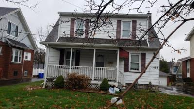 414 Norwood Ave