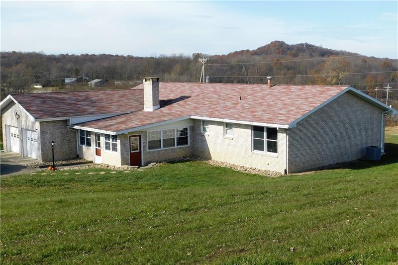 302 Auction Barn Rd