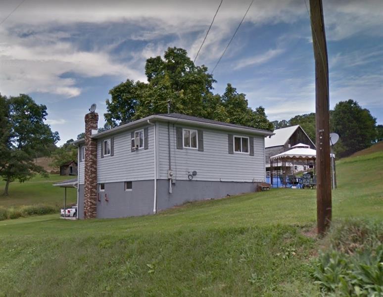 814 Smithfield New Geneva Rd