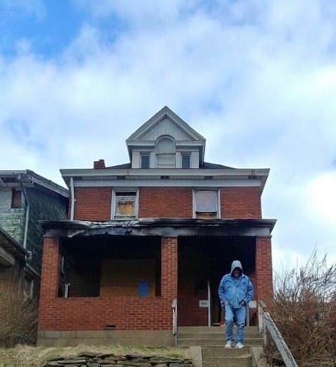 245 Reifert Street