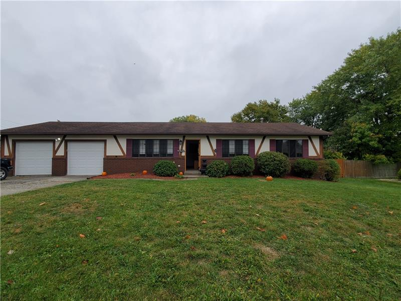 88 Silver Maples Ave