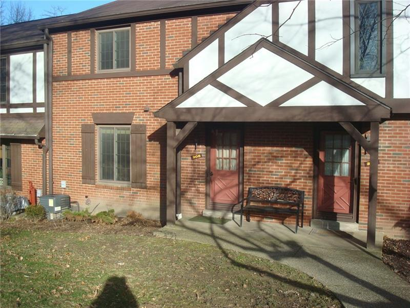 305 Sewickley Heights