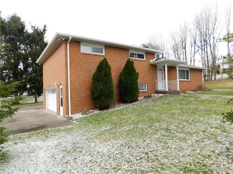 103 Chapel View Drive