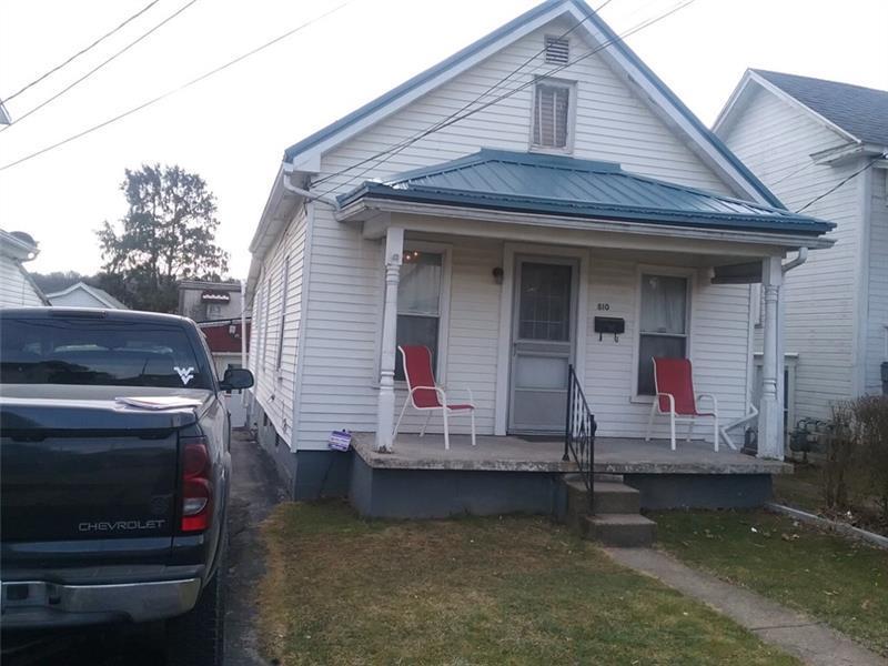 810 Broad St