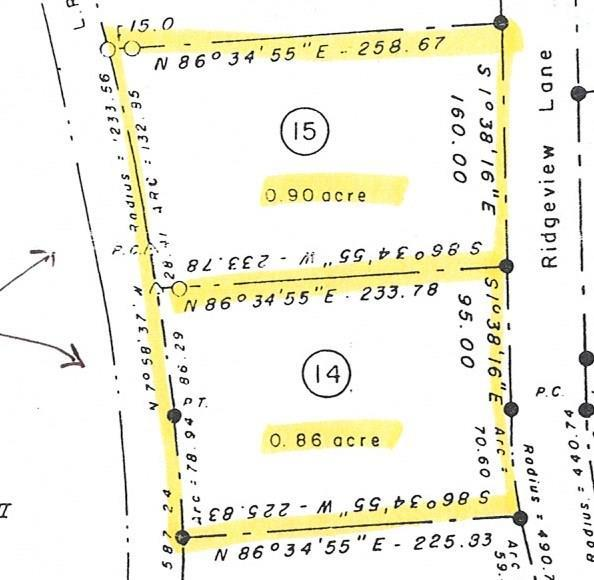 219 Ridgeview Heights Rd