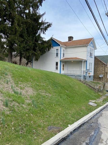 128 Spring Street