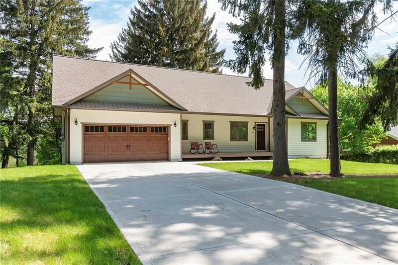 105 Pine Manor