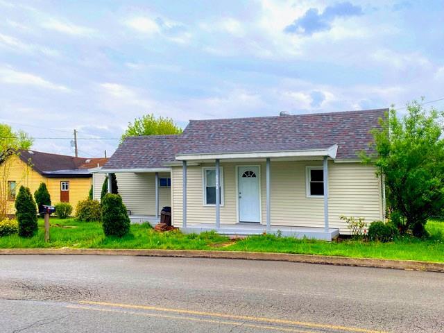 425 Baird Avenue