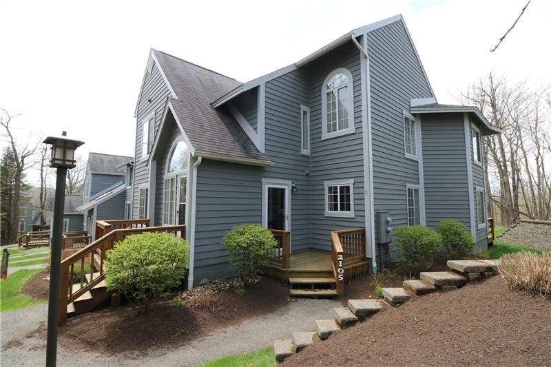 2105 South Ridge Terrace