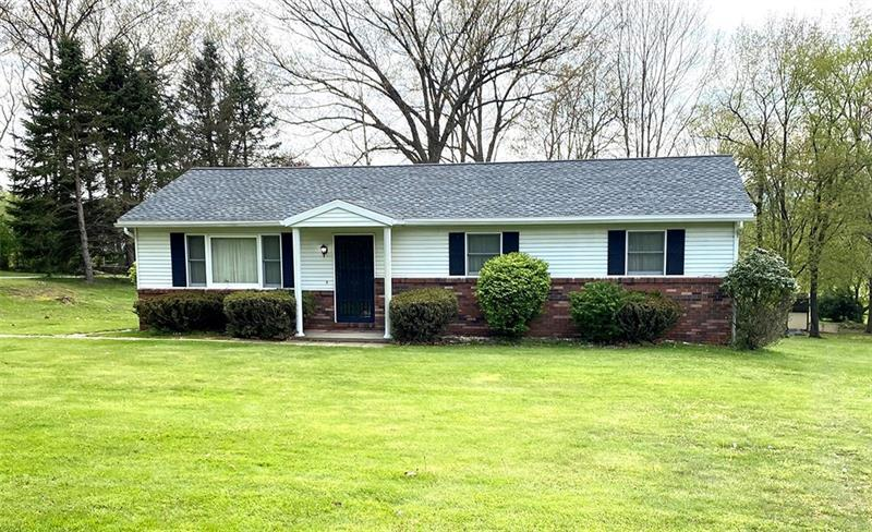 217 Red Maple Drive