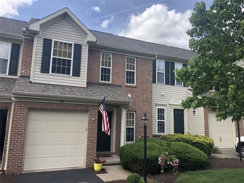 196 Southern Valley Ct