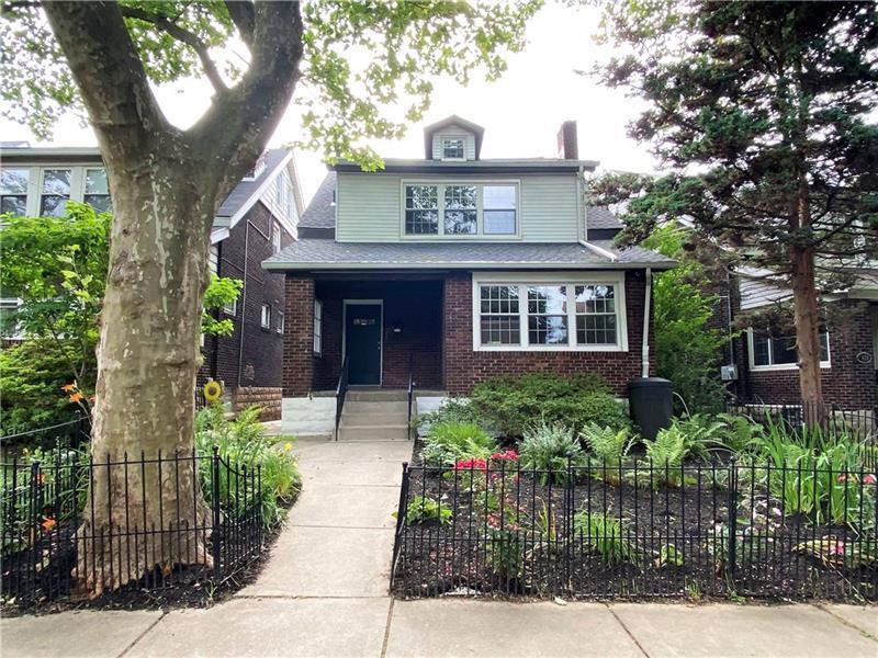 925 East End Avenue
