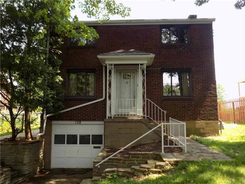 128 Williams Place