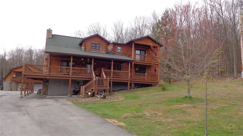507 Pine Valley Rd