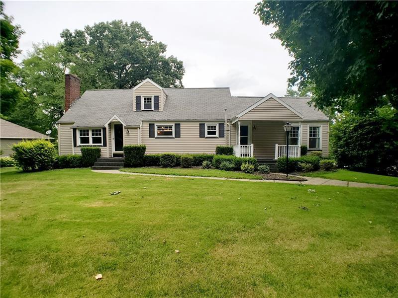 1127 Old Princeton Rd