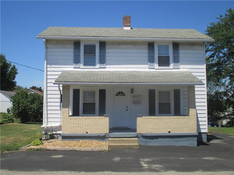 9037 Oak Street