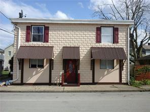 565 E Madison Street
