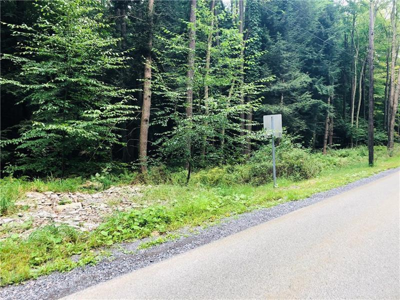 0 Indian Drive -  Lot #316