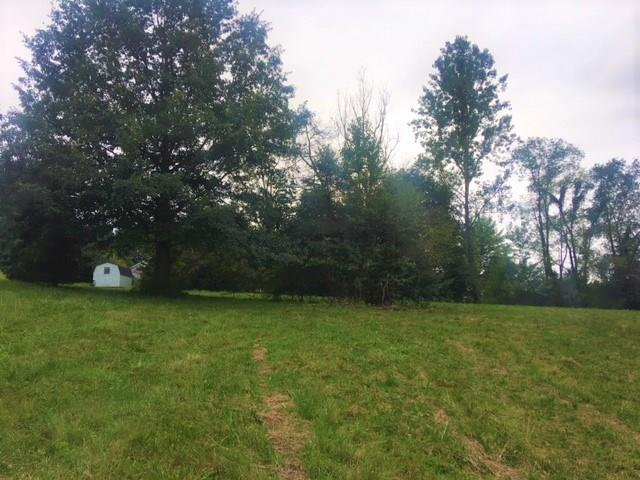 Lot #186 Grove Ave