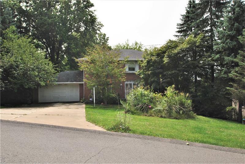 485 Herbst Manor Rd
