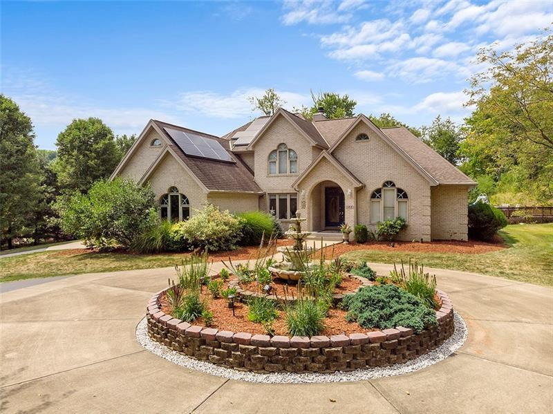 122 Countryview Dr