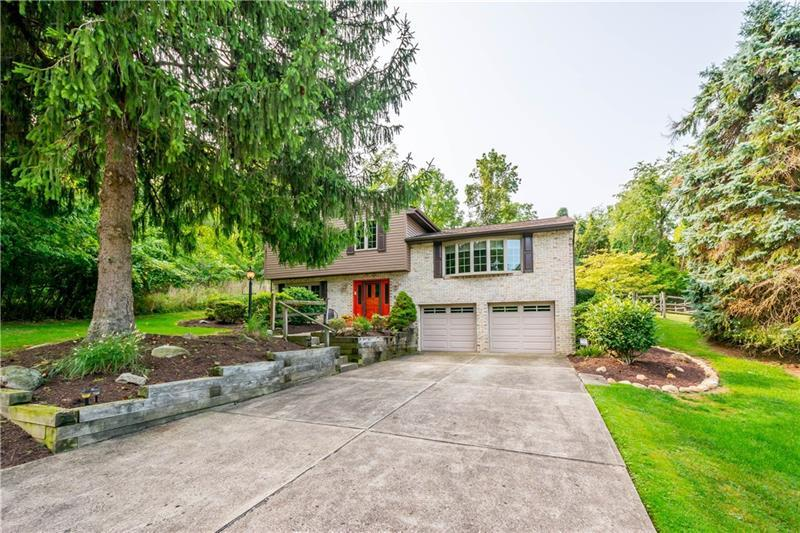 344 Lincoln Dr