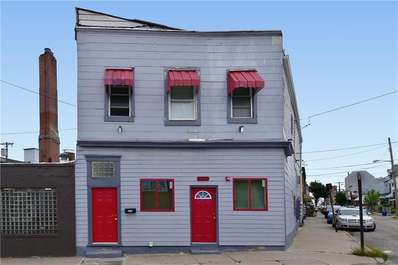 4310 Main Street
