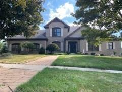 301 Pine Valley Drive