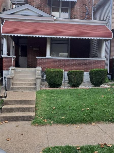 505 Ohio Ave