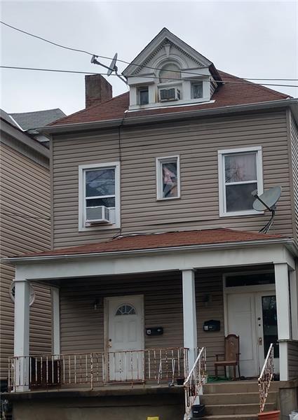 109 Linnview Avenue