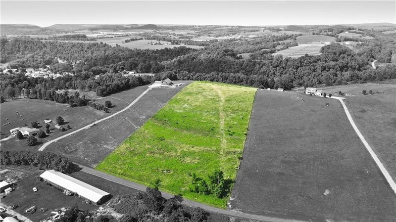Lot 202B Hoffman Road