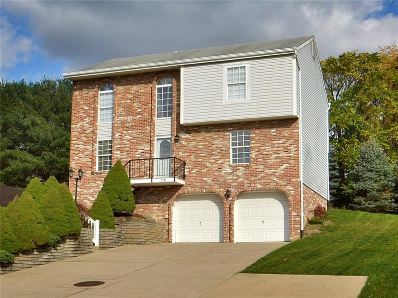 116 Coventry Ct