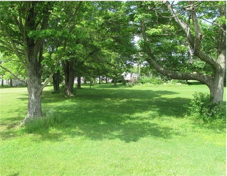 LOT 2 Campbell Dr