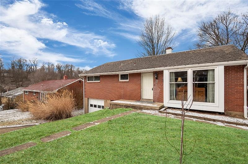 106 Valeview Dr
