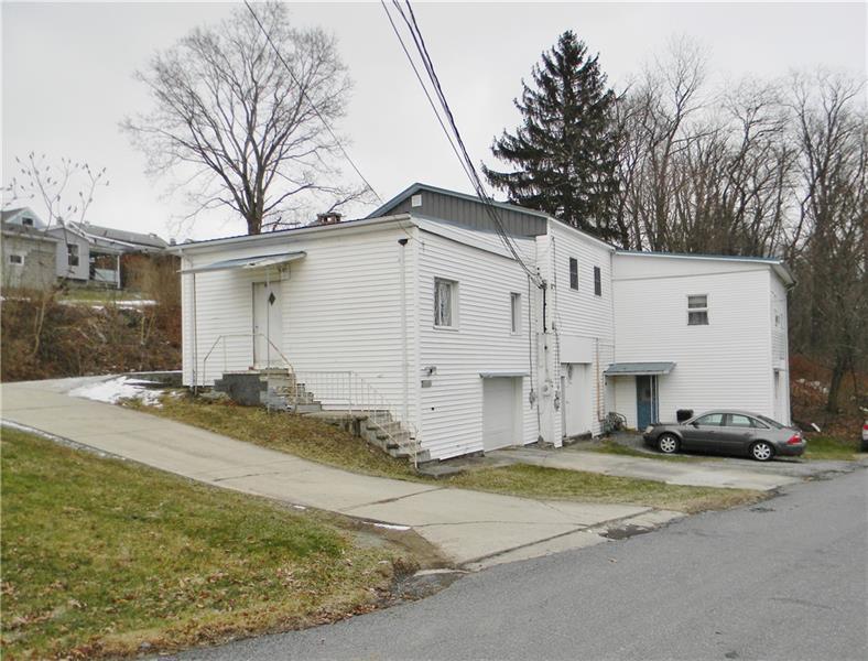 483-485 Swank Street