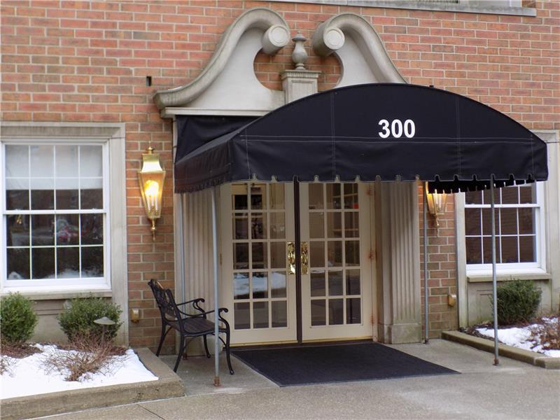 300 Fox Chapel Road #413