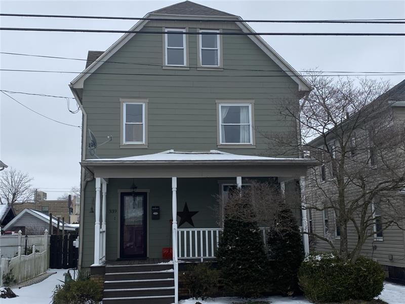 339 Braddock Ave