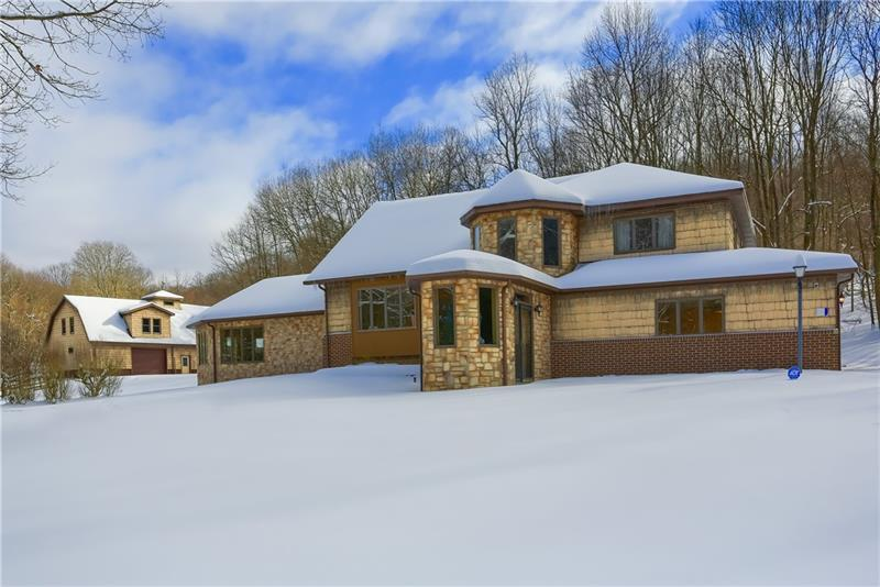 399 Griffith Rd
