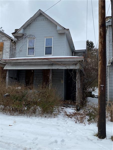 31 N Fourth Street